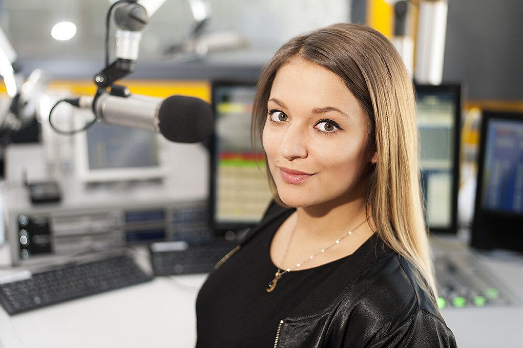 Carrie Hitradio N1